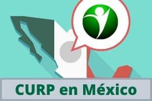 CURP en México Gratis: información actualizada del Nuevo Formato