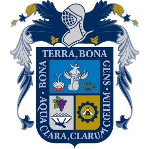 CURP en Aguascalientes