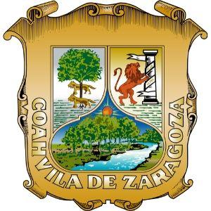 CURP en Coahuila de Zaragoza