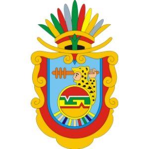 CURP en Guerrero