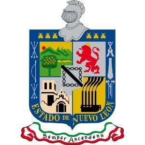 CURP en Nuevo León