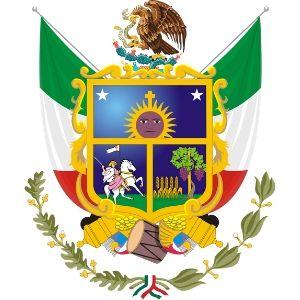CURP en Querétaro