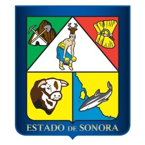 CURP en Sonora