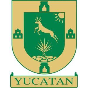 CURP en Yucatán